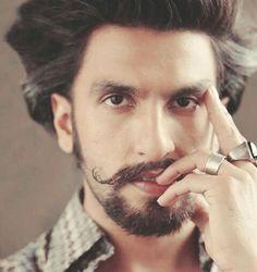 Ranveer Singh Ranveer Singh, Film Industry, Bollywood