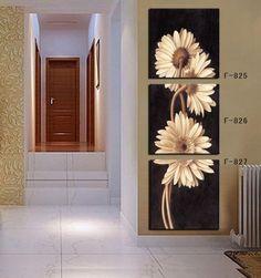 Vertical version of Chrysanthemum Frameless paintings canvas modern art of three pieces,canvas prints,painting canvas panels , wall decal Flower Canvas Art,http://www.amazon.com/dp/B00EU3M4F2/ref=cm_sw_r_pi_dp_zaqSsb03YR4TZVBA