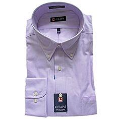 Men's Classic-Fit Striped Button Down-Collar Dress Shirt ... http://www.amazon.com/dp/B01FCGUEHK/ref=cm_sw_r_pi_dp_GkLmxb0EEYHFM