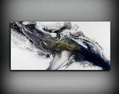 Imagini pentru large trend wall art for living room