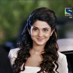 Angry Girl, Cute Baby Girl Pictures, Jennifer Winget Beyhadh, Beautiful Indian Actress, Woman Crush, Indian Bridal, Looking Gorgeous, Indian Actresses, Asian Woman