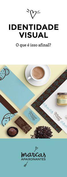 7 Sacred Principles of Design Web Design, Layout Design, Branding Design, Logo Design, Graphic Design, Principles Of Design, Confectionery, Photography Business, Design Reference