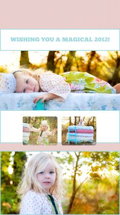 http://www.betsymariephotography.com    http://www.facebook.com/pages/Betsy-Marie-Photography/119463153376