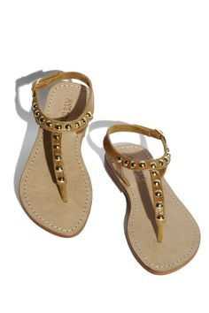 Fashionable gladiator sandals by Mystique - sandals shop online | BeachFashionShop.com