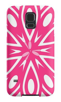 Pink fantasy #SamsungGalaxy case by cocodes #redbubble http://www.redbubble.com/people/cocodes/works/21635477-pink-fantasy?p=samsung-galaxy-case