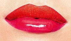 Oriflame celebra Dia Internacional do Baton com Lip Sensation