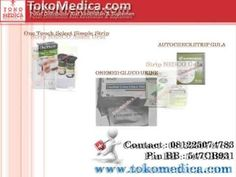 Alat Cek Gula Darah Kolesterol Dan Asam Urat, Alat Pengukur Gula Darah Kolesterol Asam Urat, Alat Tes Gula Darah Kolesterol Asam Urat, Alat Tes Gula Darah Kolesterol Asam Urat 3 In 1, Harga Alat Tes Gula Darah 3 In 1, Harga Alat Tes Gula Darah Kolesterol Asam Urat, Harga Alat Tes Gula Darah Kolesterol Asam Urat 3 In 1, Jual Alat Cek Gula Darah Kolesterol Asam Urat, Alat Ukur Gula Darah Asam Urat Kolesterol, Alat Cek Gula Darah Kolesterol  Asam Urat