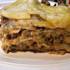 Slow Cooker Enchiladas from Allrecipes (http://punchfork.com/recipe/Slow-Cooker-Enchiladas-Allrecipes)