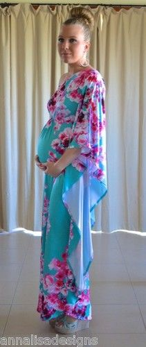 1000+ images about Plus sized baby shower dress Ideas!! on Pinterest