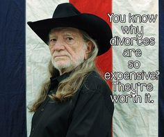 626008 5 10 amazing Willie Nelson quotes in honor of 420 (10 photos)