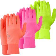 Wiggle Australia | Ronhill Classic Lite Glove | Running Gloves