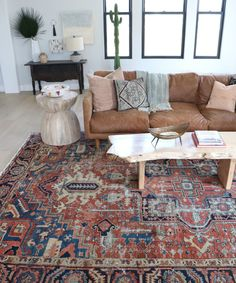New the perfect rug Pictures, lovely the perfect rug or the perfect rug placement for your space 82 perfect rug size for bedroom Carpet Diy, Rugs On Carpet, Cheap Carpet, Hall Carpet, Carpet Ideas, Modern Carpet, Moroccan Decor Living Room, Living Room Decor, Cottage