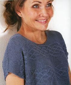 Jenny - Kvinder - Annette Danielsen - Designere
