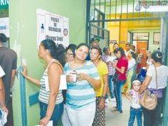 Informando24Horas.com: Exhortan a los hipertensos con chikungunya ir al m...