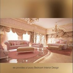 http://www.youtube.com/watch?v=C7KFw6d56sM Create your own luxury style with ALGEDRA Algedra Interior Design 800ALGEDRA 8002543372 www.algedra.ae