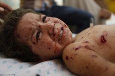 """These are the Palestinian """"terrorists"""" Israel is targeting !!! إلهي الله يحرق قلوبكم ... حسبي الله ونعم الوكيل #Here_Gaza"""