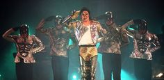 golden tv michael jackson - Buscar con Google
