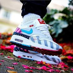 buy online ff577 9d8dd If you haven t love nike, you will now -Air Max 1 -