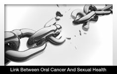 Link between Oral Cancer and HPV #OralCancer