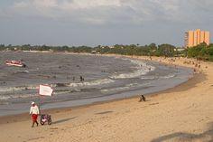 Ilha do Mosqueiro, Pará: praias pertinho de Belém | 360meridianos