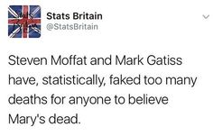 Stats Britain has it right