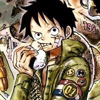 Zoro One Piece, One Piece 1, One Piece Comic, One Piece Series, Watch One Piece, One Piece Pictures, One Piece Images, Manga Anime One Piece, Anime Manga