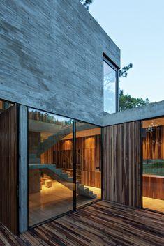 Galería - Casa Marino / ATV arquitectos - 3