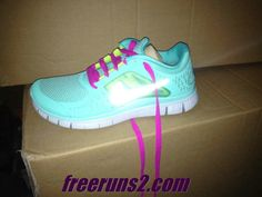 Website for half off nike shoes.. $49.69..pin now, buy later!!