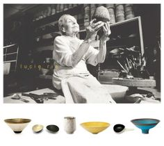 Lucie Rie Couple Photos, Painting, Search, Google, Art, Couple Shots, Art Background, Painting Art, Searching
