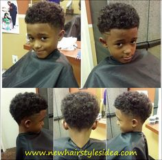 Groovy African American Toddler Boy Haircuts Pictures Of African Short Hairstyles For Black Women Fulllsitofus