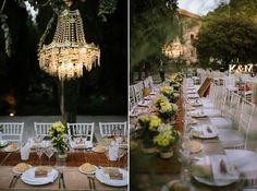 Weddings, wedding venue, wedding planner, Granada, Spain, Palacio de los Cordova