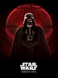 new-rogue-one-official-posters-pyramid-int-hd-a-star-wars-story-_-darth-vader-hd-hi-res-_-5.jpeg (1200×1602)