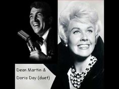 A mixture of songs and singers of the such as Dean Martin, Doris Day, Bing Crosby, Nat King Cole, Frank Sinatra and many others. Christmas Carols Songs, Favorite Christmas Songs, My Favorite Music, Classic Christmas Music, Dean Martin, Dory, Country Music, Music Artists, Decir No