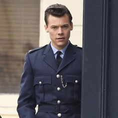 Harry Styles Baby, Harry Edward Styles, Larry, One Direction, Harry Styles Pictures, 1d And 5sos, One Pic, Hot Guys