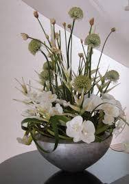 Vintage Flower Arrangement Ideas Google Search Flower