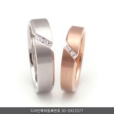 Engagement Rings Couple, Couple Rings, Wedding Ring Designs, Wedding Rings, Couples Ring Tattoos, Couple Ring Design, Gents Ring, Diamond Rings, Band Rings