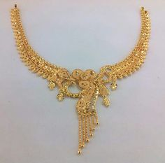 Elegant jewelry from India - Are you researching for quality indian costume jewelry zuni indian jewelry plus cheap indian jewelry. CLICK VISIT link for more info - August 11 2019 at Silver Jewellery Indian, Indian Wedding Jewelry, Gold Jewellery Design, Silver Jewelry, Jewellery Box, Jewelry Shop, Diamond Jewelry, Antique Jewelry, Bridal Bangles