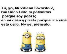 Piensalo :3 hahahahahh :)