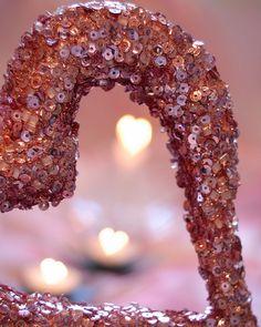 valentine kiss japanese