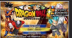 New Dragon, Dragon Ball Z, Desi Boyz, Winged Serpent, Print Server, Website Header Design, Some Love Quotes, All Video Games, Wolf Spirit Animal