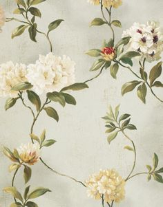 York Wallcoverings         	Inspired by documents and patterns dating back to the 18th century, York's artistic, traditional wallpapers are still printed in the company's York, Pa., factory, using antique presses similar to those employed during the company's founding in 1895.