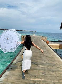 Myanmar Women, Asian Girl, White Dress, Amazing, Sexy, Pictures, Beautiful, Dresses, Fashion