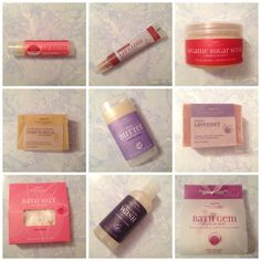 Rocky Mountain Soap Company Product Review Holiday Gift Guide, Holiday Gifts, Natural Things, Soap Company, Organic Sugar, Product Review, Goat Milk, Bath Salts, I Fall In Love