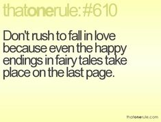fairytales notes-quotes