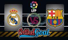 Prediksi Bola Real Madrid Vs Barcelona 22 November 2015, Prediksi Bola Real Madrid Vs Barcelona, Bursa Taruhan Real Madrid Vs Barcelona, Prediksi Real Madrid Vs Barcelona
