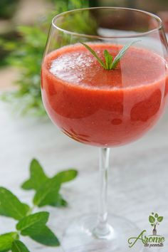 Find Glass Fresh Strawberry Tomato Gazpacho Cold stock images in HD and millions of other royalty-free stock photos, illustrations and vectors in the Shutterstock collection. Tomato Gazpacho, Smoothie Fruit, Pinterest Recipes, Milkshake, Alcoholic Drinks, Juice, Vitamins, Strawberry, Cooking
