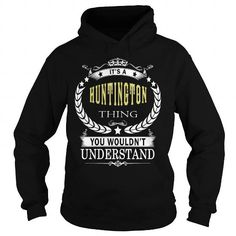 HUNTINGTON HUNTINGTONBIRTHDAY HUNTINGTONYEAR HUNTINGTONHOODIE HUNTINGTONNAME HUNTINGTONHOODIES  TSHIRT FOR YOU