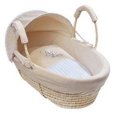 http://www.melijoe.com/uk/noukies-moses-basket-2506