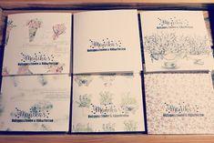 Kundenauftrag *Gutscheine* Www.bymona.ch Einzigartige Gutscheine für monika's Kunden. Danke für den tollen Auftrag. . #unikat #gutschein #kundenauftrag #kunden #kaufen #papierwerk #papierwerk #Papeterie #monavohandgmacht #gswssammlung #alexandrarenke #handmadecards #handmade #CARDOFINSTAGRAM #butterfly #papierliebelei #wiederverkauf #karte #card #gifts #designpapier #quotes #werk #flowerdesign #flower #shabby #stempeln #silhouettemint #wiederverkäufer #wiederverkäufergesucht Flyer, Shabby, Bullet Journal, Paper, Paper Mill, Baby Favors, Gift Cards, Stamping Up, Thanks