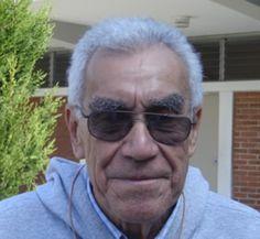 Hermano fallecido: José Tobías Hernández Chávez (Guatemala)